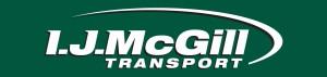 McGill_Logo_4.12