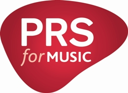 PRS for Music Enhanced Logo CMYK copy