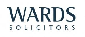 Wards Logo no border