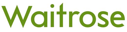 Waitrose - Main Sponsor 2014